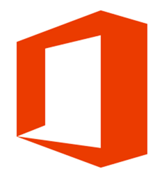 MS-Office-2013-logo.png
