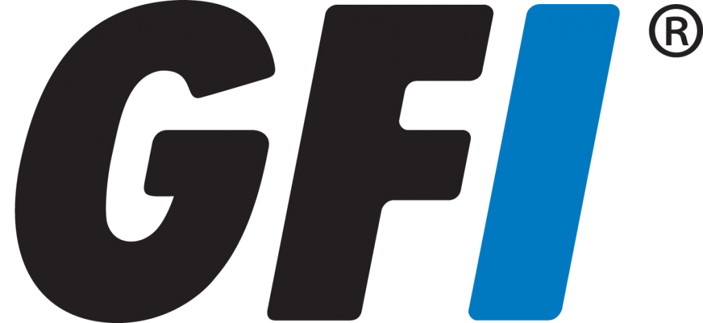 GFI-Software-Logo-1.png